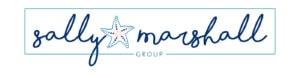 Sally Marshall logo FINAL