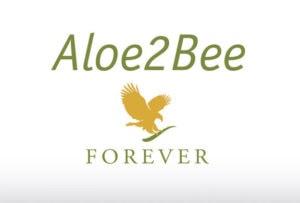 aloe2bee