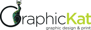GraphicKat Logo
