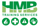 HMB Training logo