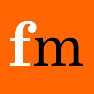 fm circle