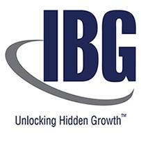 IBG Logo Small