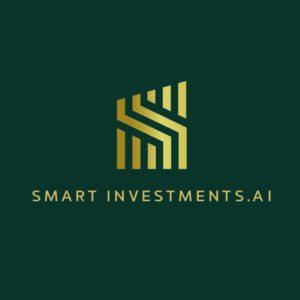 Smart_Investments_Logo_Green_CMYK-01