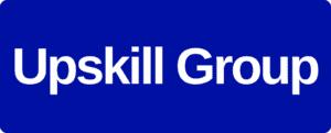 Upskill-Group-Logo-1024x414