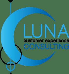 luna_logo_CMYK