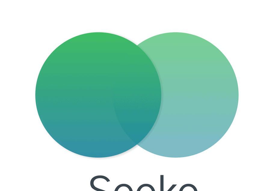 Seeke Logo
