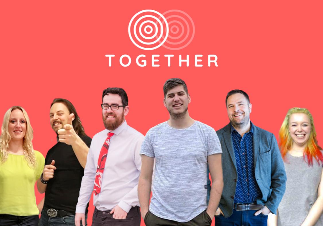 Together Team